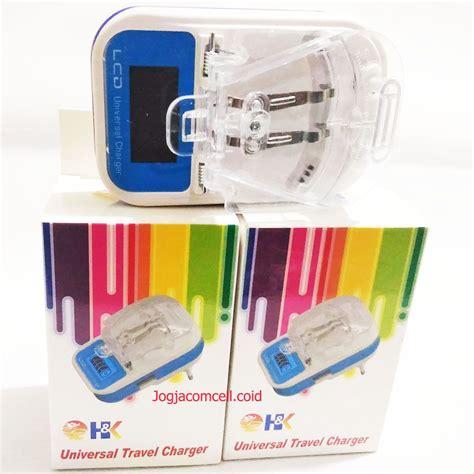 Charger Desktopchargeran Kodok charger desktop lcd hk solusi alternatif pengisian daya baterai ponsel
