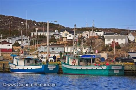 commercial fishing boats for sale in newfoundland saltwater fishing boats newfoundland photo travel idea