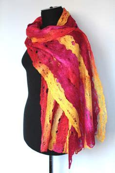 Syal Scarf Bicycle With Roses 1 1000 images about inspirational on scarf