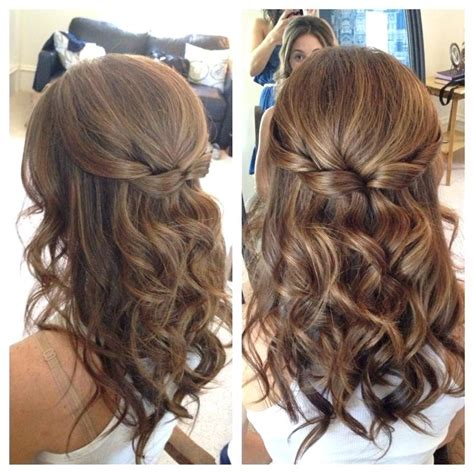 Easy Wedding Hairstyles Bridesmaid by Easy Wedding Hairstyles Bridesmaid Hairstyles Easy Updo
