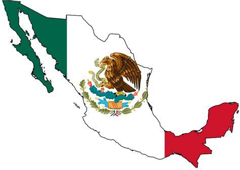 flag of mexico wikipedia the free encyclopedia flag of mexico wikipedia the free encyclopedia