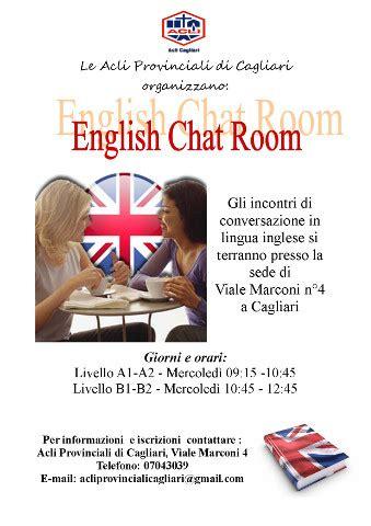 espanol univision chat chat univision en espa 241 ol salas para chatear gratis