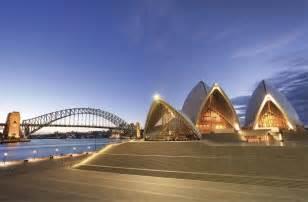 cheap melbourne to sydney flights airfares travelonline