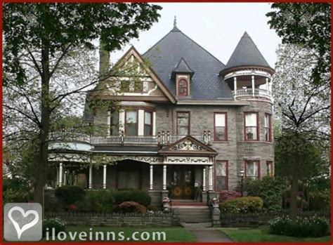 pa bed and breakfast 20 lancaster bed and breakfast inns lancaster pa iloveinns com