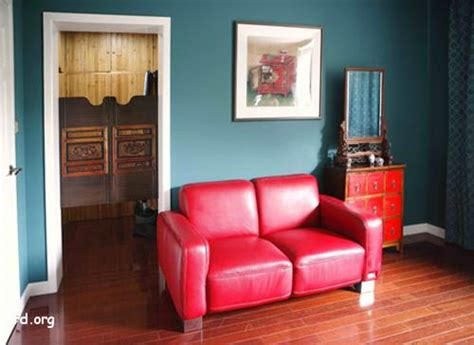 wall color red couch decorating ideas red sofa design in what colors should i paint a living room with red couches