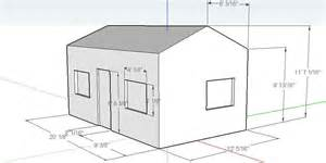 house dimensions dion house dimensions jpg images frompo