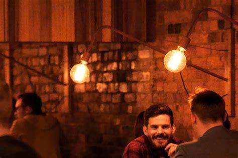 top 10 melbourne bars top 10 cocktail bars melbourne bowerbird best richmond