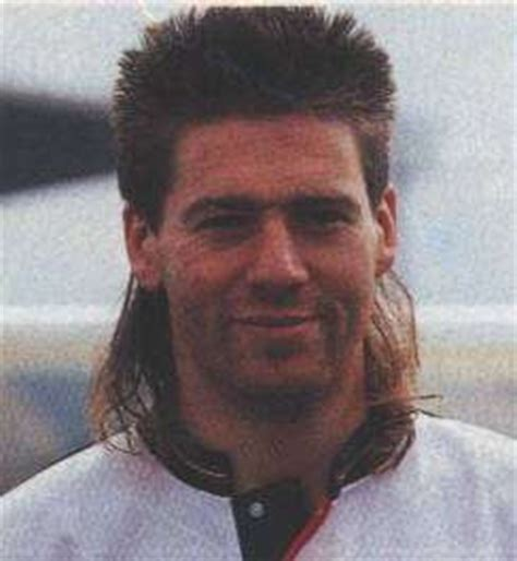 hairstyles for waddle necks worst haircuts of soccer players