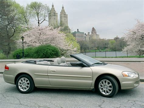 2002 Chrysler Sebring Owners Manual by Bargain News Connecticut Free Ads For Used Cars And Html