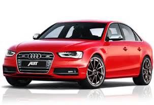cars in india prices images reviews compare