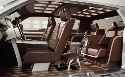 ford bronco 2018 interior 2018 ford bronco 4 door review all ford review