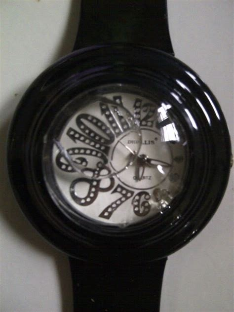 Jam Tangan Nixon Tali Ungu jam tangan willis water pusat jam jakarta