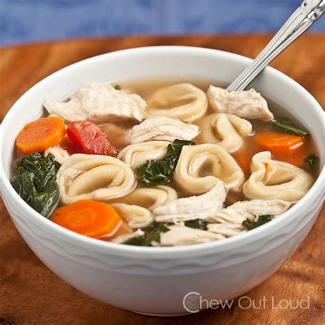 Root Vegetable Bake Recipes - chicken and vegetable tortellini soup recipe recipechart com