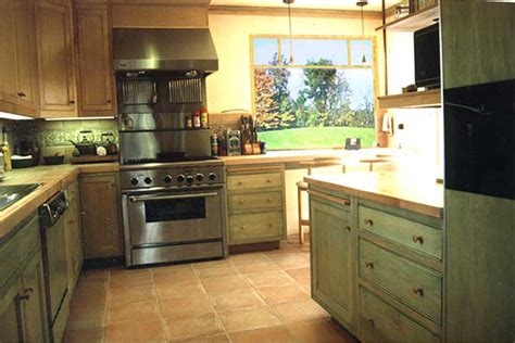 sarasota kitchen remodeling reviews