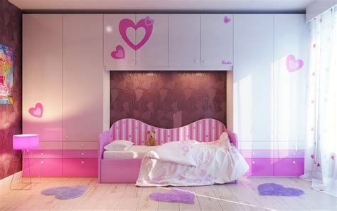 cute white bedrooms cute girls rooms