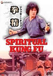 Spiritual Kung Fu 1978 Watch Spiritual Kung Fu For Free On 123movies To