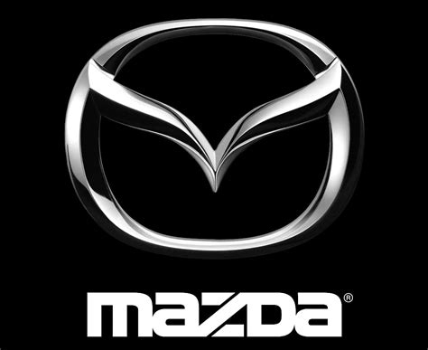 mazda logos mazda logo transparent image 279