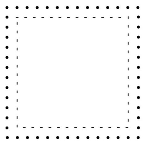 dotted line pattern photoshop photoshop dotted dashed lines photoshop tips tricks