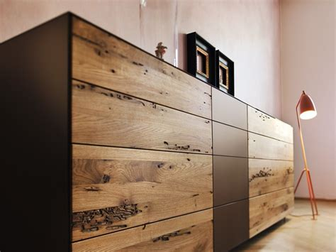 sideboards schlafzimmer kommoden team 7 dining room sideboards the mattress sleep co