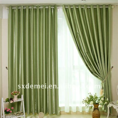 olive green blackout curtains curtains ideas 187 olive green curtain panels inspiring