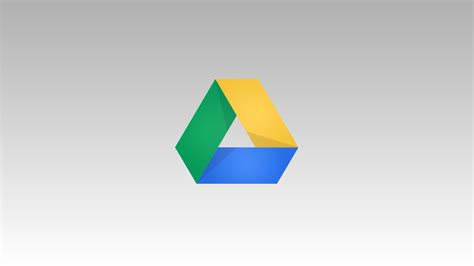 wallpaper google drive 10 google docs features you ll probably never know if you