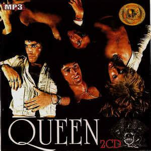 Download Mp3 From Queen | queen mp3 at discogs