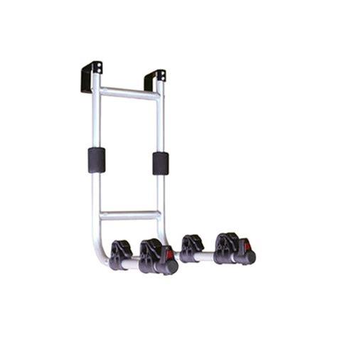 Rv Ladder Bike Rack by Swagman 174 80630 Rv Ladder Bike Rack For 2 Bikes