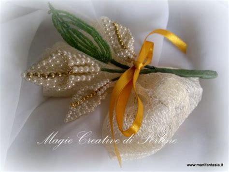 tutorial fiori di perline oltre 25 fantastiche idee su fiori di perline su