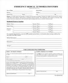 Authorization Letter For Child Health Care sample voucher child care authorization letter sample