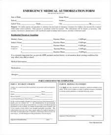 Authorization Letter Voucher authorization letter voucher authorization letter sample voucher