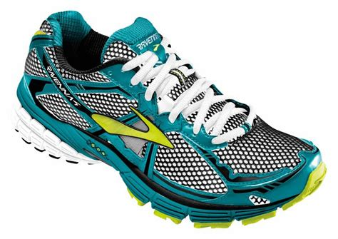 womens running shoes for overpronators pin by capital city runners on stability trainers