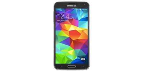 Harga Samsung S5 samsung galaxy s5 harga dan spesifikasi oktober 2018