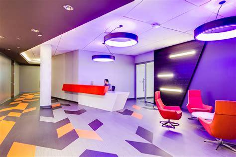 desk lighting ideas 18 office lobby designs ideas design trends premium