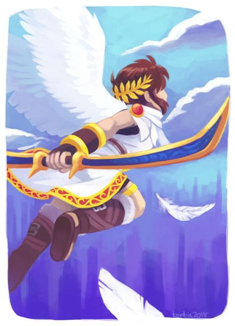 themes in icarus girl 439 best images about kid icarus uprising on pinterest