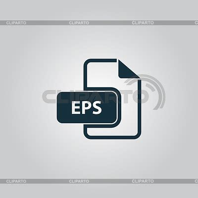eps format extension file stock photos and vektor eps clipart cliparto