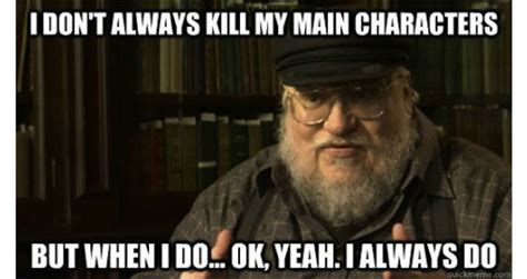 best of thrones memes the best of thrones memes moviefone