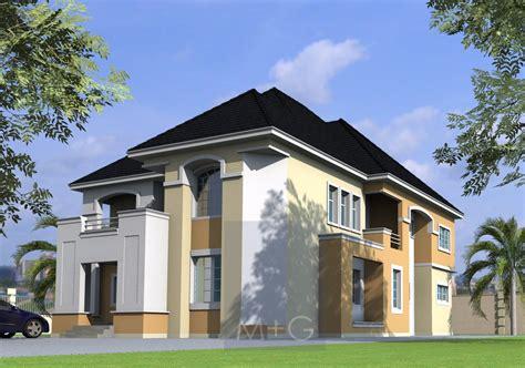 100 duplex building contemporary nigerian nigerian house designs joy studio design gallery best