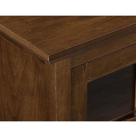 55 inch tv cabinet walker edison highboy 55 inch tv cabinet walnut w52c4ctwt
