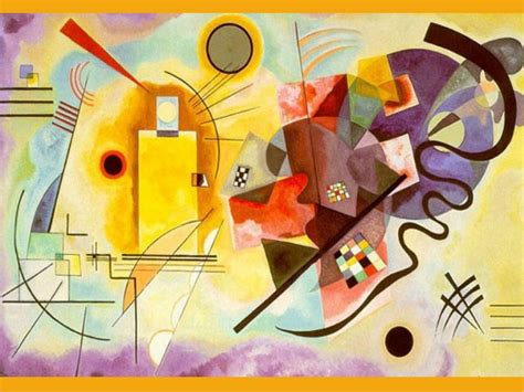 imagenes artisticas y su lenguaje visual elementos del lenguaje visual