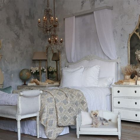 Kronleuchter Shabby Chic by Eloquence Collection Louis Xvi Style Room Shabby Chic