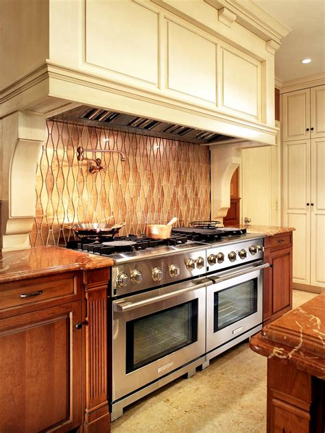 kitchen cabinets regina search viewer hgtv