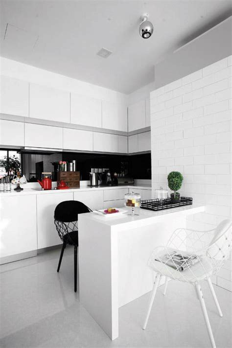 9 practical kitchen cleaning tips from a busy mom 9 practical and elegant kitchens home decor singapore