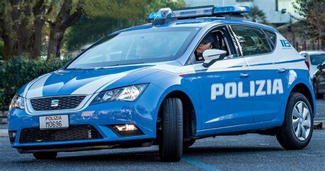 ufficio passaporti ravenna polizia di stato questure sul web ravenna