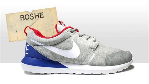 Adidas Roshe 2 adidas tubular or nike roshe