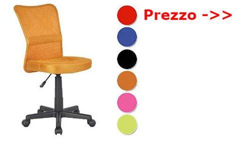 poltrone senza braccioli sedersi comodamente con una poltrona ufficio senza braccioli