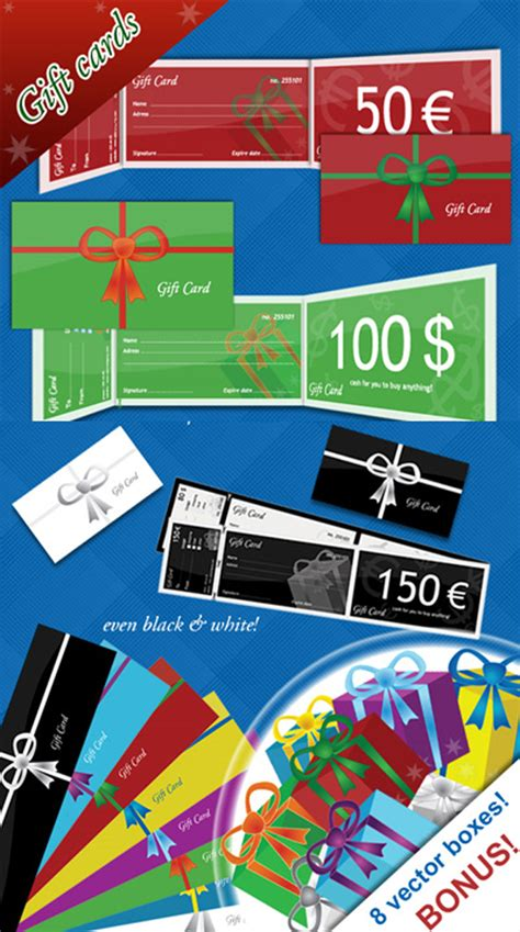 Free Gift Cards 2015 - 8 free gift card voucher psd templates download 9 sep 2015 free pik psd download