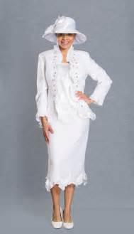 Dress suit 0628 suits dresses amp hats for women dress suit new