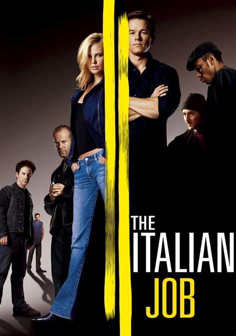 film italian job the italian job movie fanart fanart tv