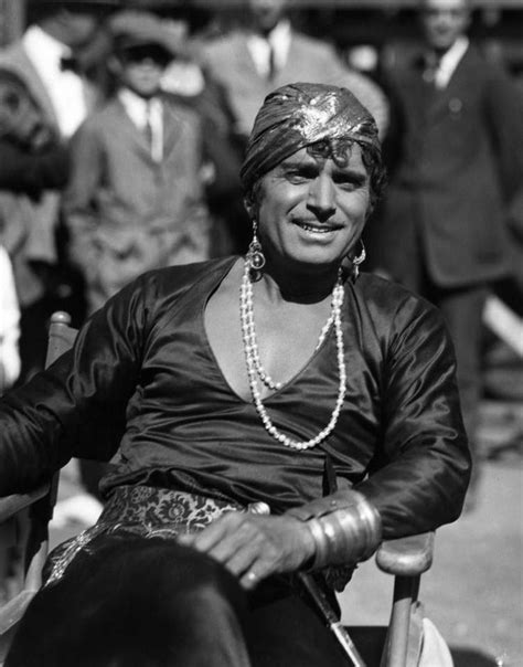 70 best images about Douglas Fairbanks Sr on Pinterest