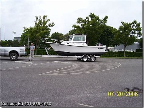 boats for sale by owner miami 2007 steigercraft deep v miami pontooncats